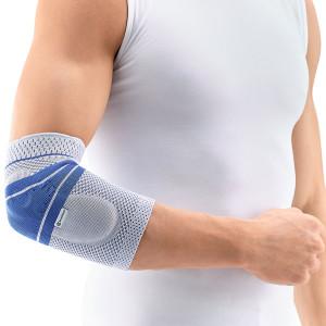 dierolf-bandage-ellenbogen