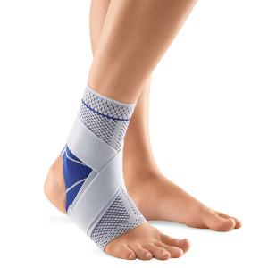 dierolf-frau-bandage-knoechel