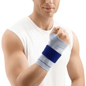 dierolf-mann-bandage-hand