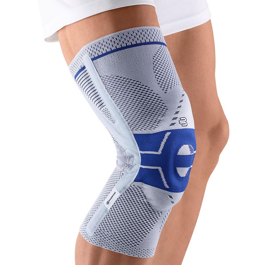 Bandagen Dierolf Orthopdie Schuhtechnik